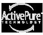 ActivePure ® - La Única Tecnología Espacial Verificada