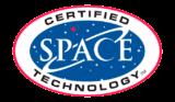 logs_space-e1547742020208