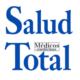 RevistaSaludTotal