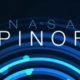 spinoff_logo_2016
