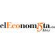 logo-el-economista
