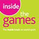 logo-inside-the-games