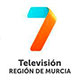 logo-television-murcia