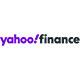 logo-yahoo-finance